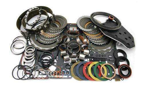 overhaul-kits-500