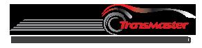 Transmaster Auto Industries Sdn Bhd